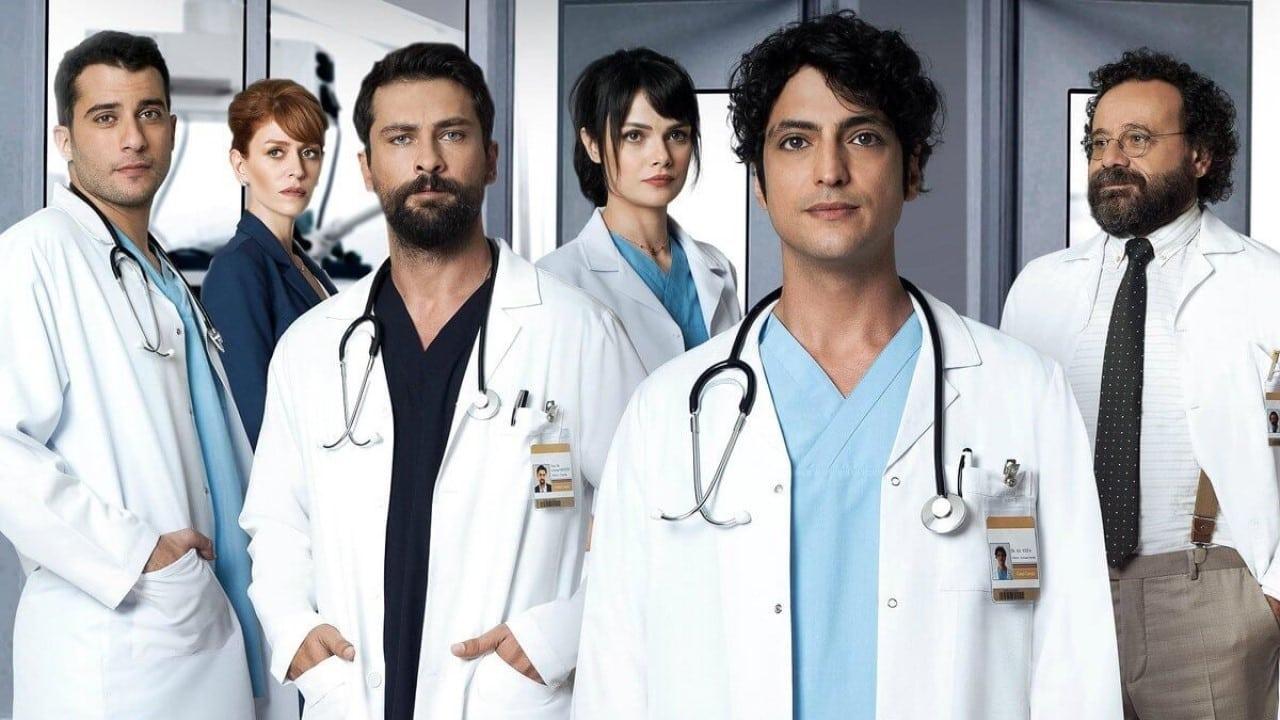 Mucize Doktor   Doctorul minune Varianta TV