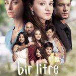 Bir Litre Gözyasi | Un litru de lacrimi Episodul 2
