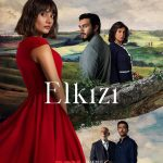 El Kizi | Fata nimanui Episodul 1