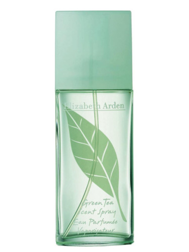 Elizabeth Arden Price Green Tea Perfume