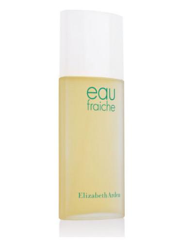 Elizabeth Arden Perfume Eau Fraiche