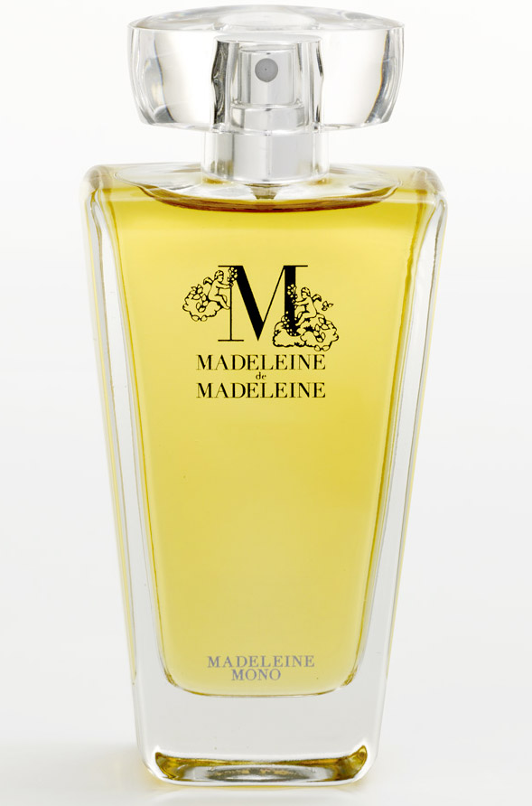 Perfume And Cosmetics Online