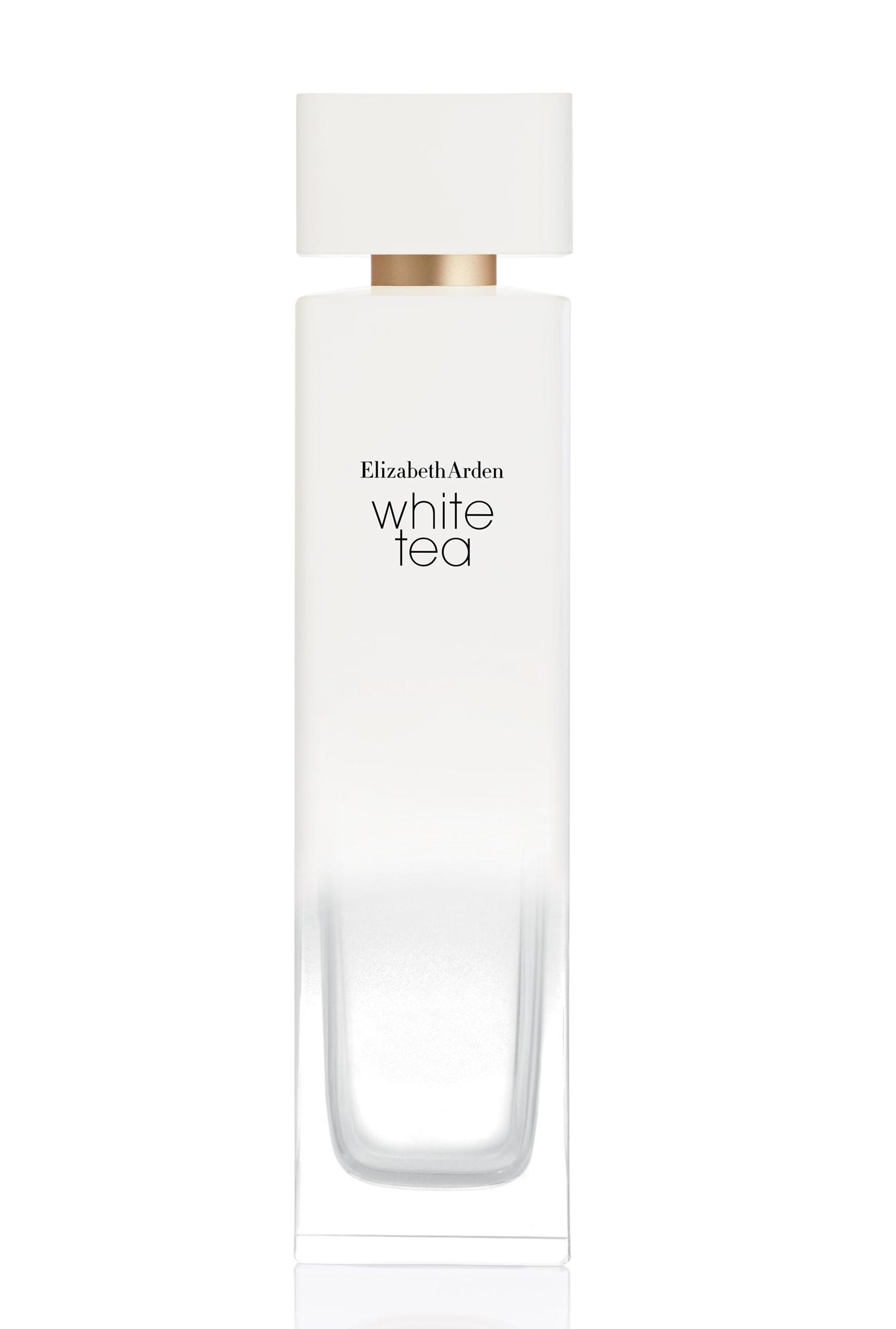 Elizabeth Arden Perfume White Tea
