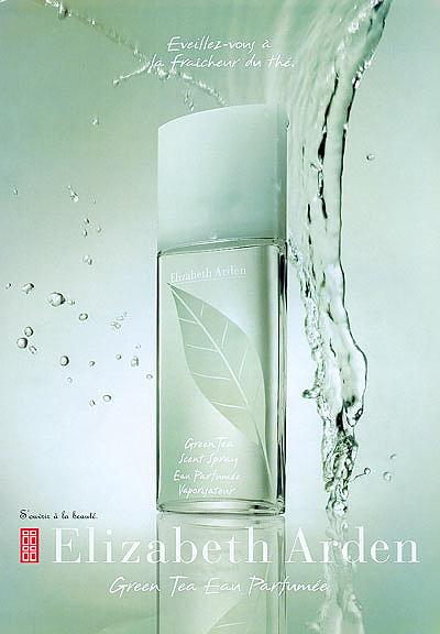 Elizabeth Arden Perfume Buy Online