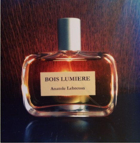 Bois Lumi    re Anatole Lebreton perfume   a fragrance for women and         Bois Lumi    re Anatole Lebreton for women and men Pictures