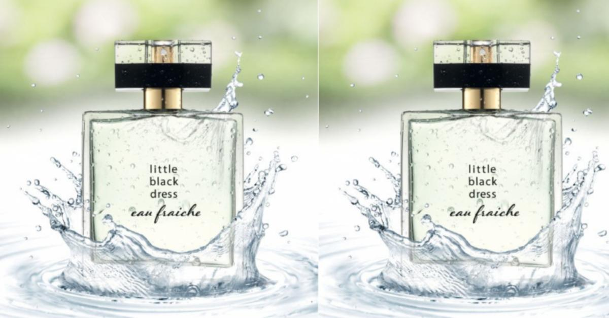 Elizabeth Arden Eau De Parfum