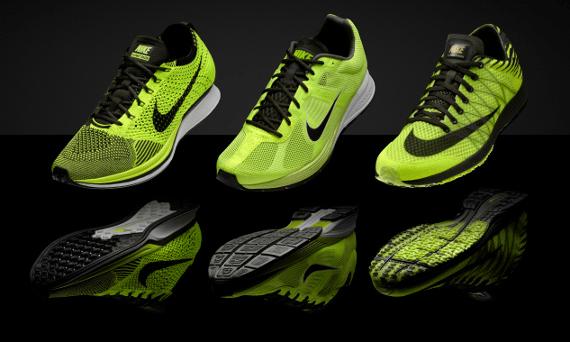 Kobe Shoes Nike