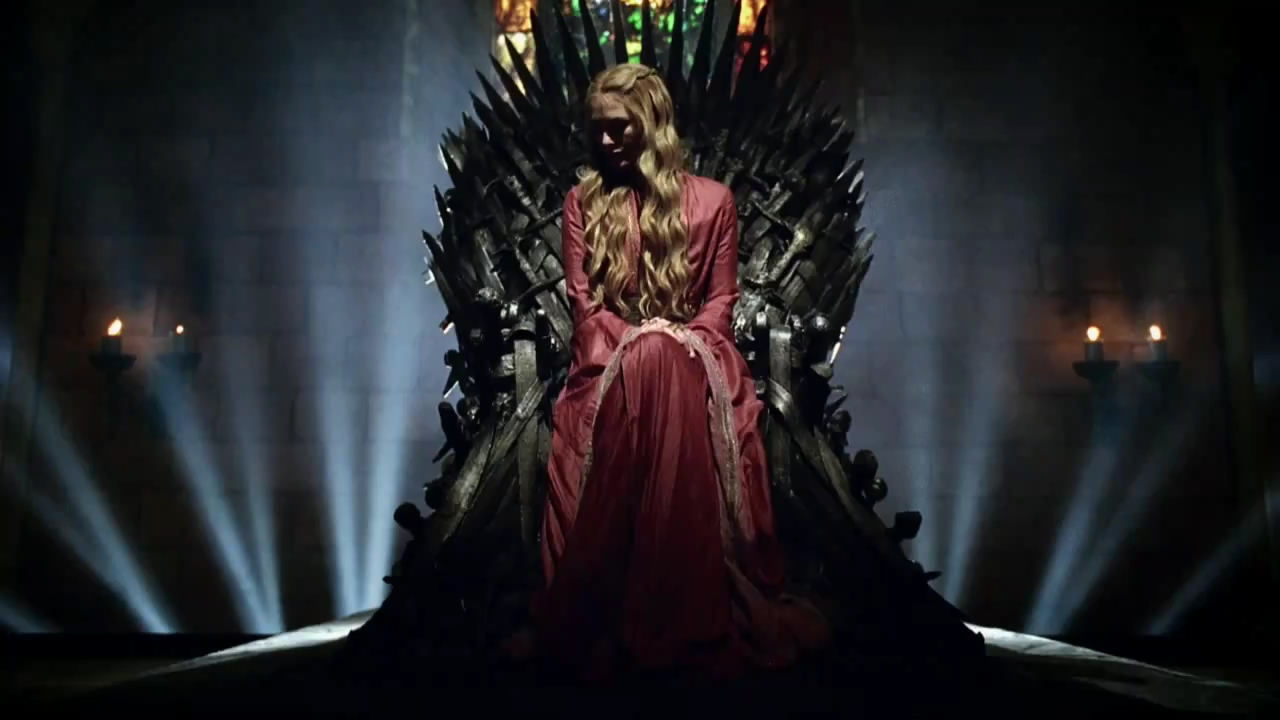 5 Richest Characters Amp Houses In Westeros Hbo S Game Of