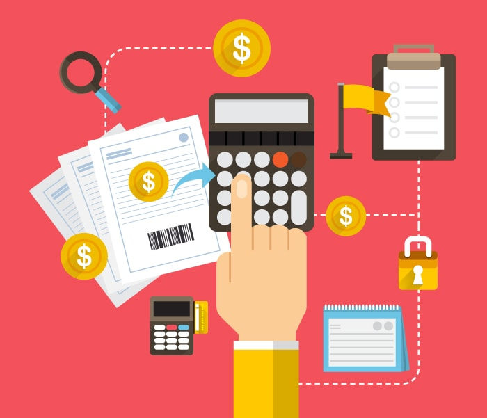 How Much Do Payroll Companies Charge Financesonline Com