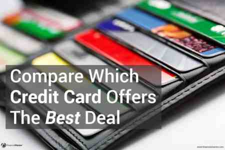 Credit card compare 4k pictures 4k pictures full hq wallpaper a comparison of small business cash back credit cards visual ly a comparison of small business cash back credit cards infographic fillable online reheart Choice Image