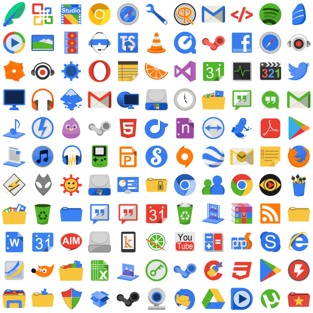 ts3 game icons 16x16