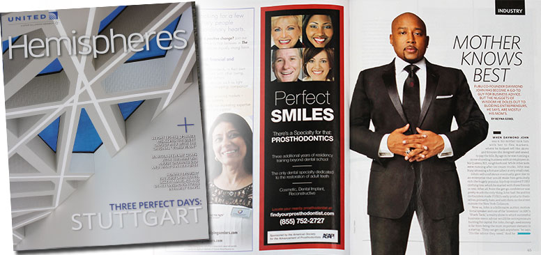 Membership Levels - ASAP - Find Your Prosthodontist