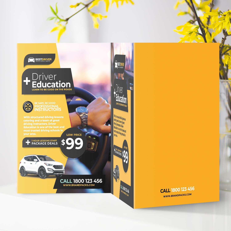 Brochures Printing Bulk And Wholesale Fine Cardstock