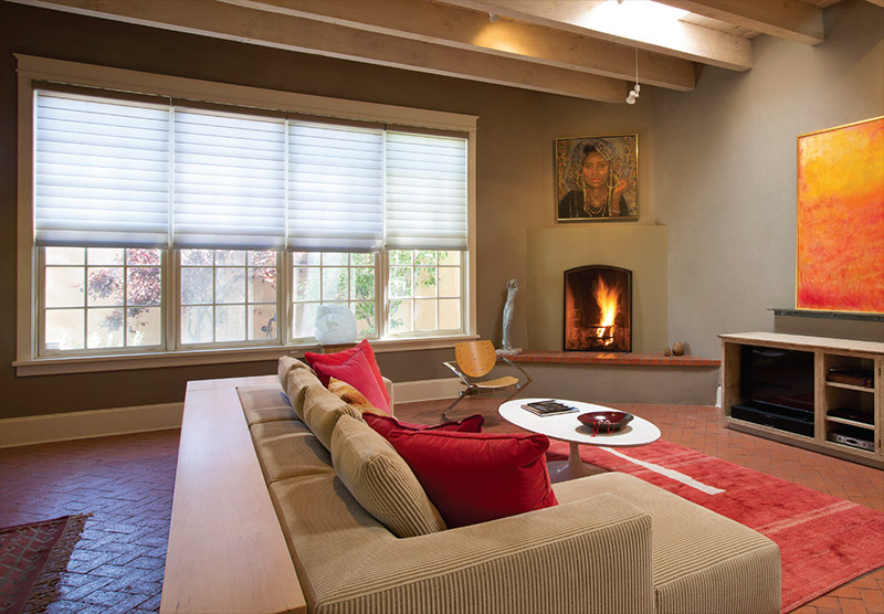Santa Fe interior design  Linson s Design Source   Fine Lifestyles     Dream Designs  Santa Fe  NM