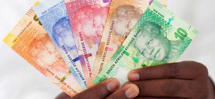 Capitec Bank Personal Loans