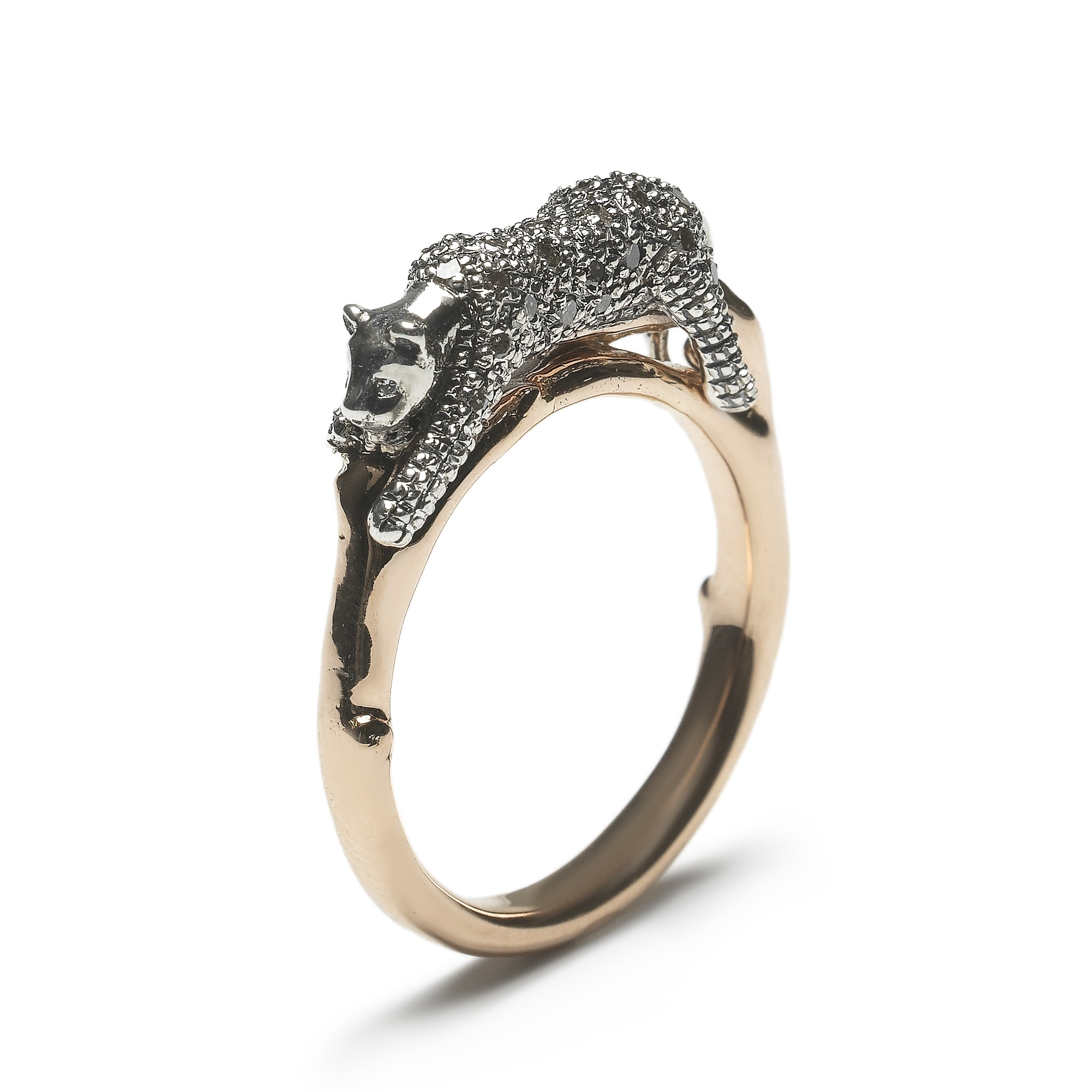 animal-collection-leopard-ring-18ct-rose-gold-sterling-silver-and-brown-diamonds