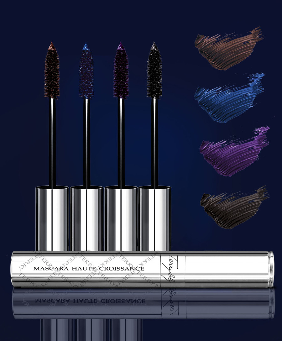 Terrybly Back in Blue - Mascara Terrybly 1 - BD