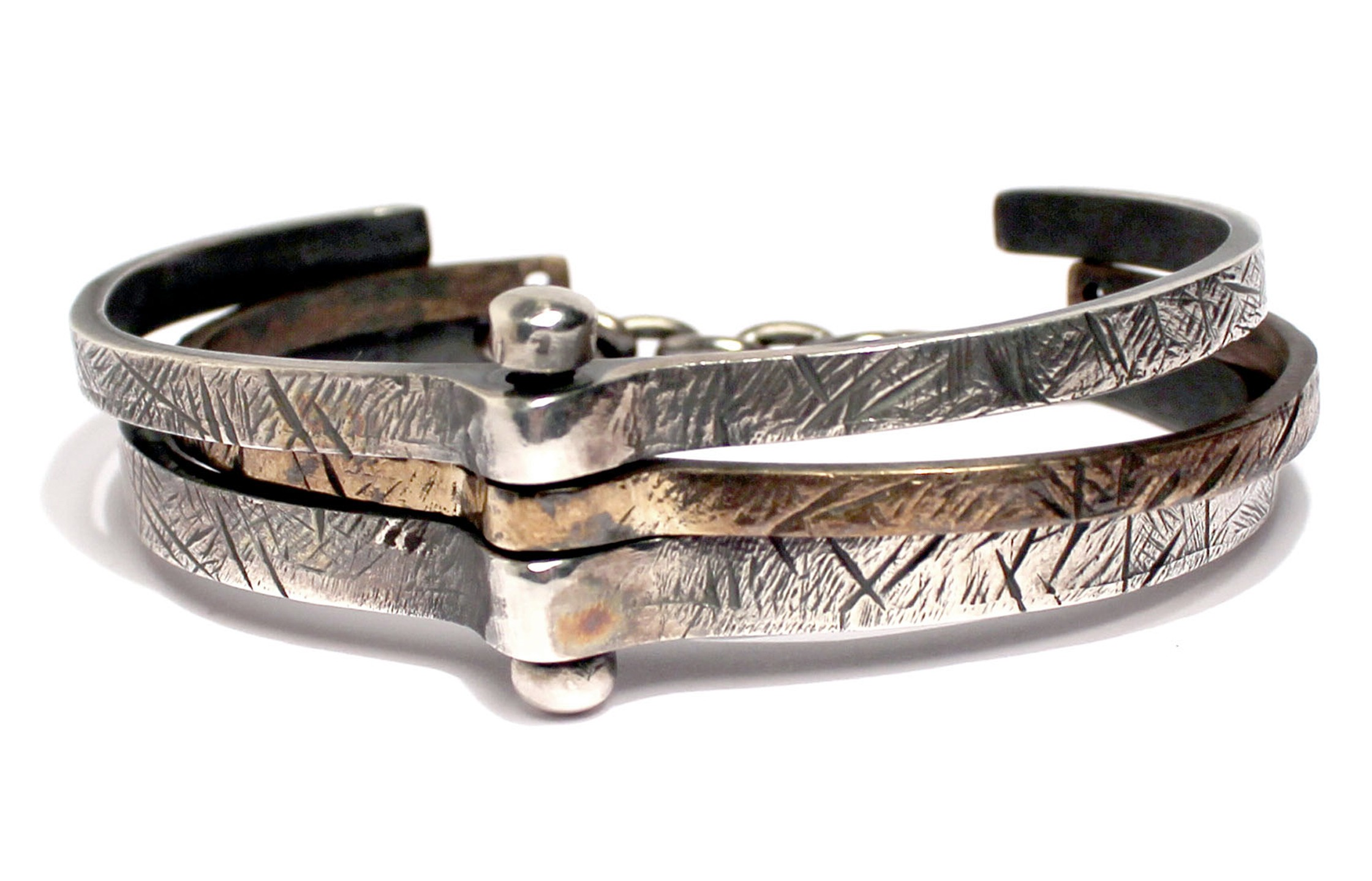 three-multiple-bangle-copy-2
