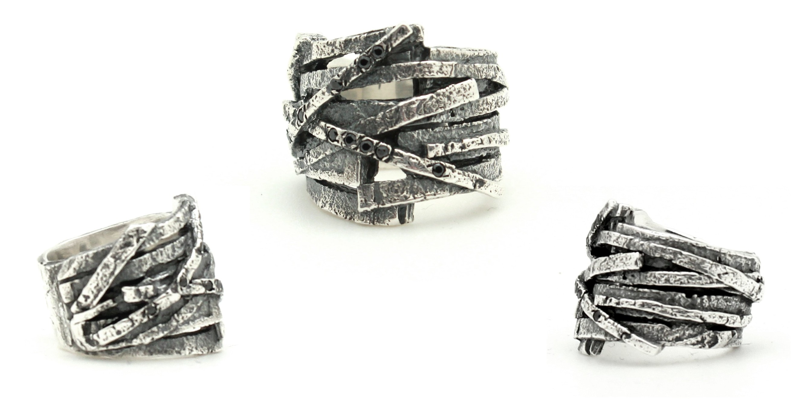 wtri043-criss-cross-stones-ring-copy