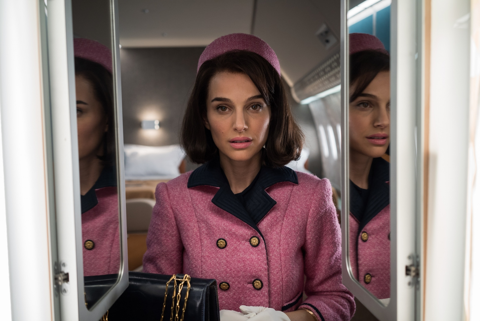 jackie-movie