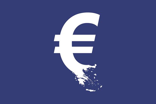 Euro jel