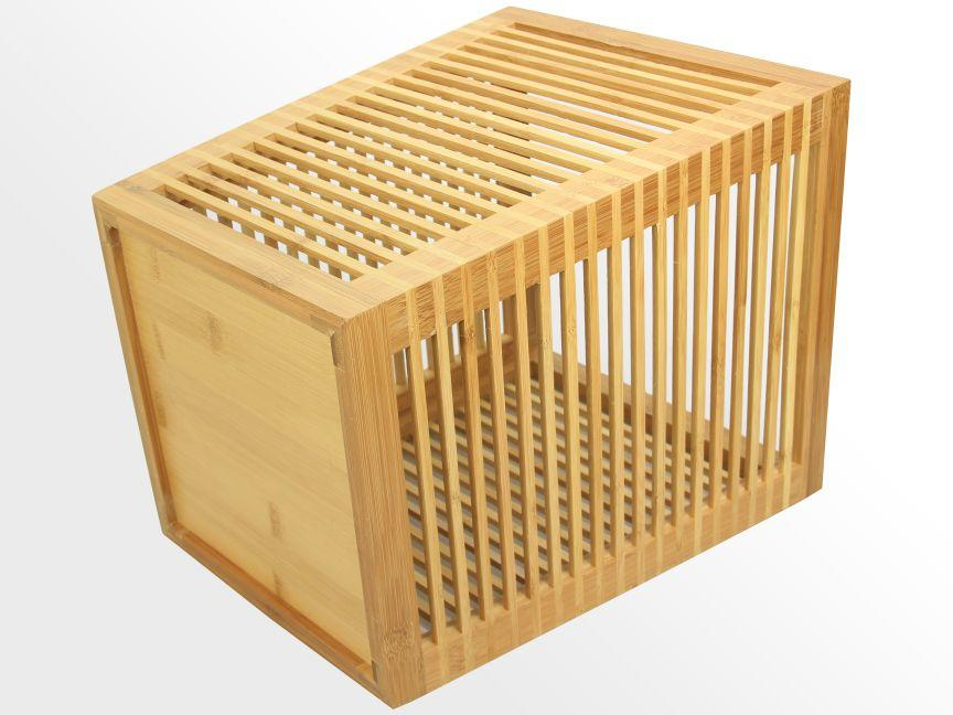 Uk Bamboo Supplies