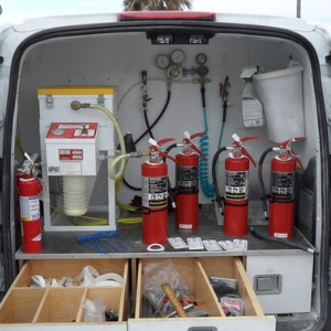 Home · Hillsborough Fire Equipment, LLC