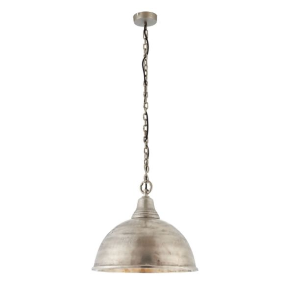 pendant lights quick delivery # 88