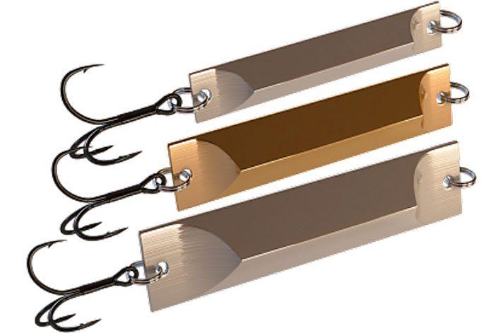 «Тригранк» электр кабелінен