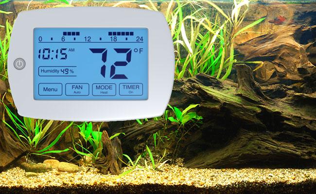 Best Aquarium Controllers