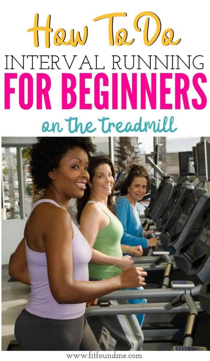 ladies walking on treadmill beginner workout