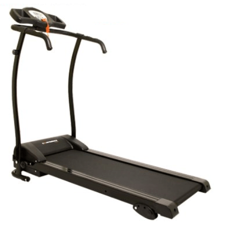 Review Amp Sale Confidence Gtr Power Pro Treadmill
