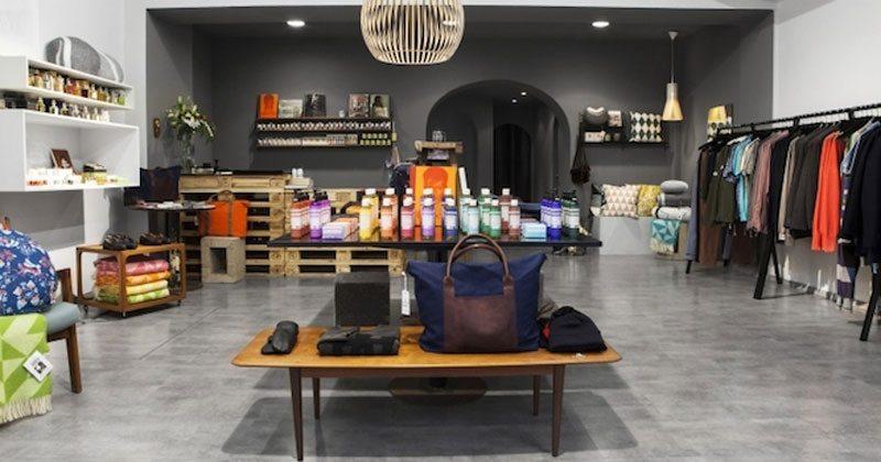 Buy Interior Decoration Items Online