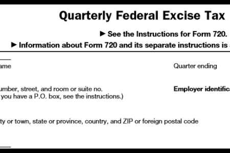 Best Free Fillable Forms Quarterly Tax Return Form Free Fillable