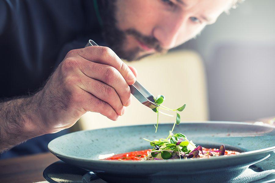 Top 27 Creative Restaurant Marketing Ideas