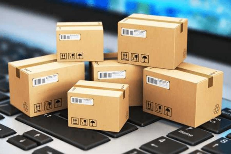 Fedex International Shipping Rates Weight