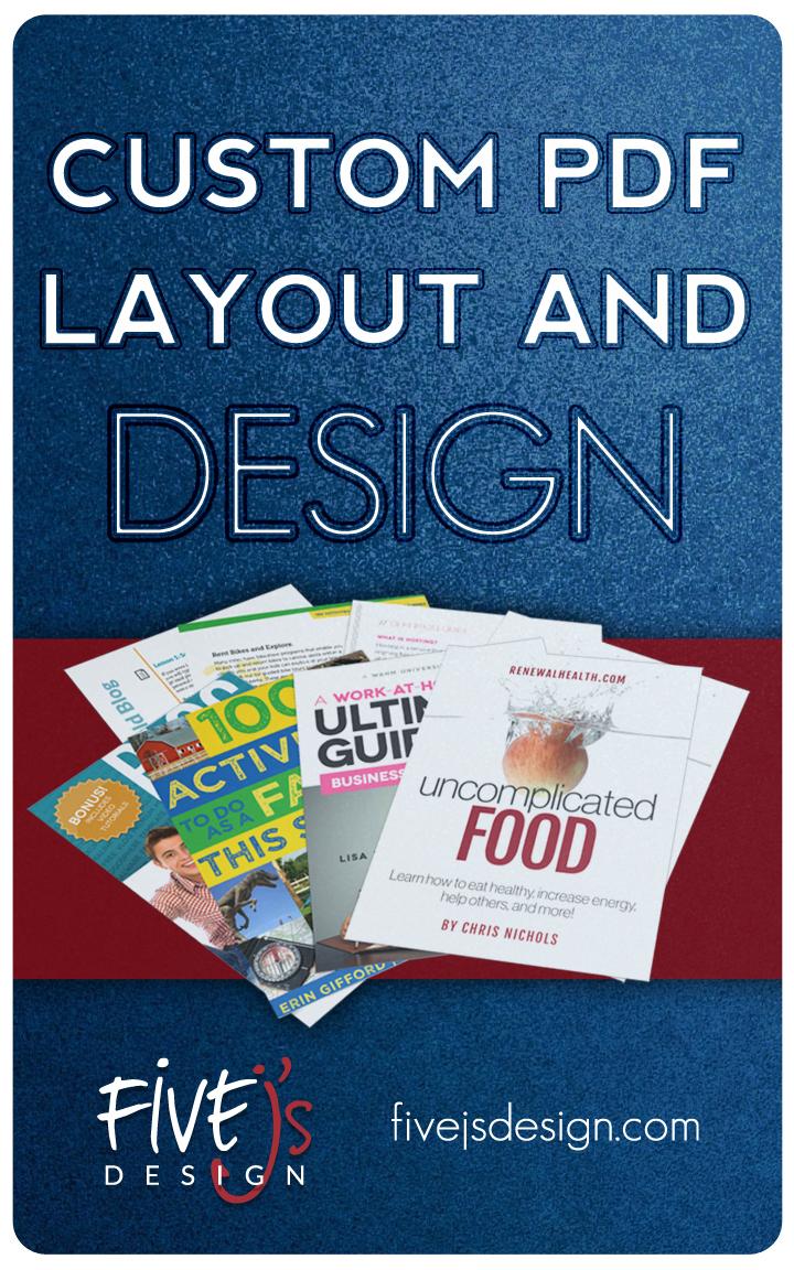 Books Interior Design Pdf