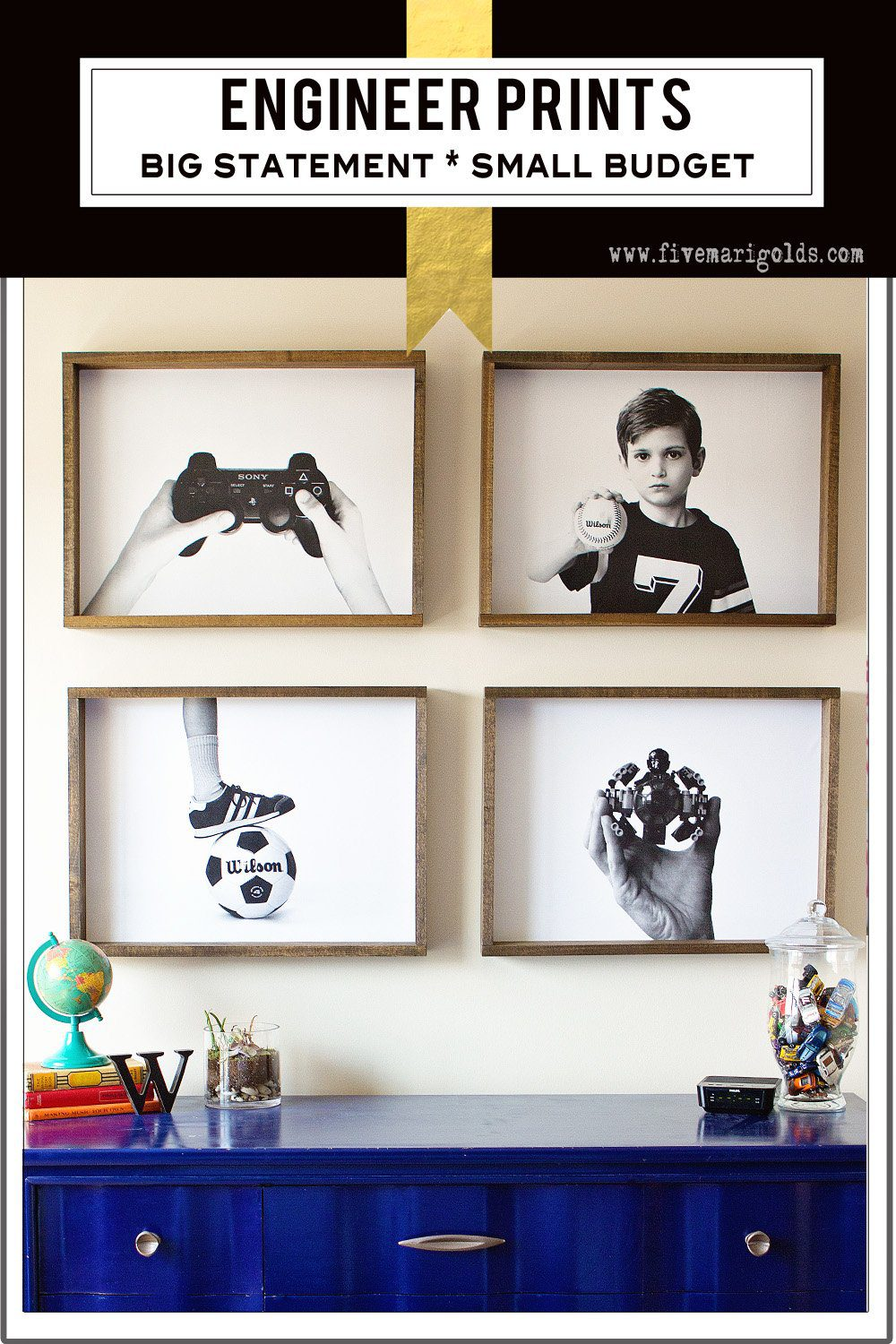 Free Decorating Games Home Online