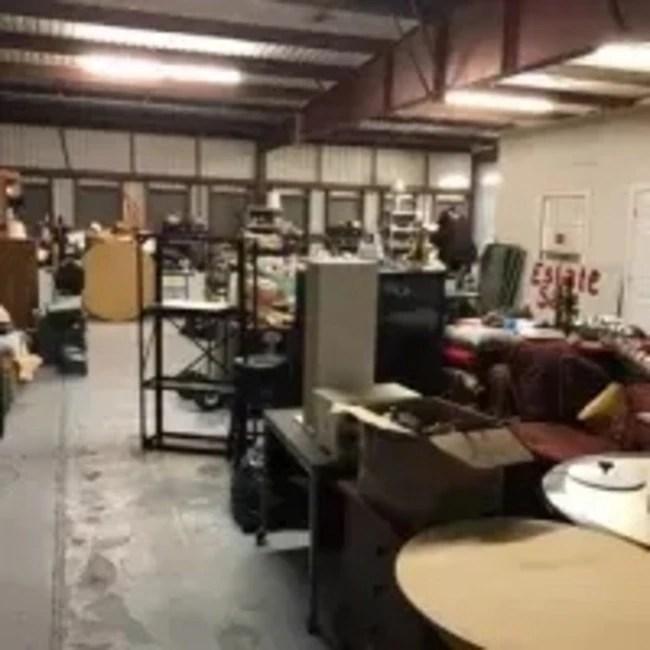 Furniture Me Warehouse Near Sale