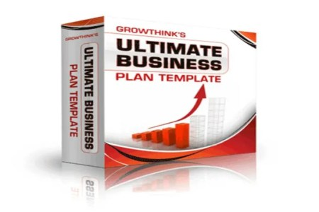 Biz plan template that helped clients raised more than 8millions     biz plan template that helped clients raised more than 8millions from  investors