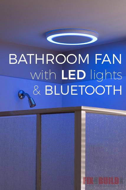 Remote Led Light Bulb