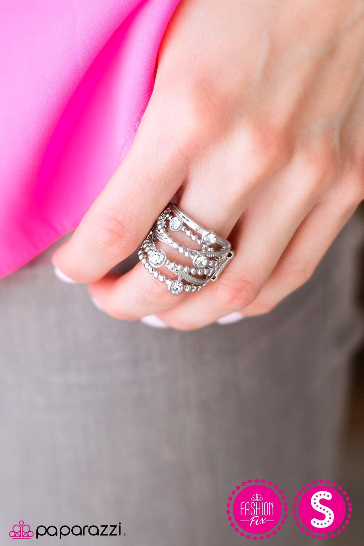 Paparazzi Jewelry Printables Numbers