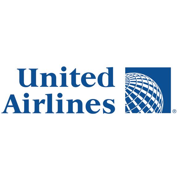 JetBlue Airways Haiti, Prix Ticket, Phone Number, Miami ...