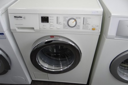 https://i3.wp.com/flevowitgoed.nl/image/cache/afbeeldingen/artikelen/Wasmachines/Miele/Miele_W2521_N29.1-0-600x600.JPG?resize=450,300