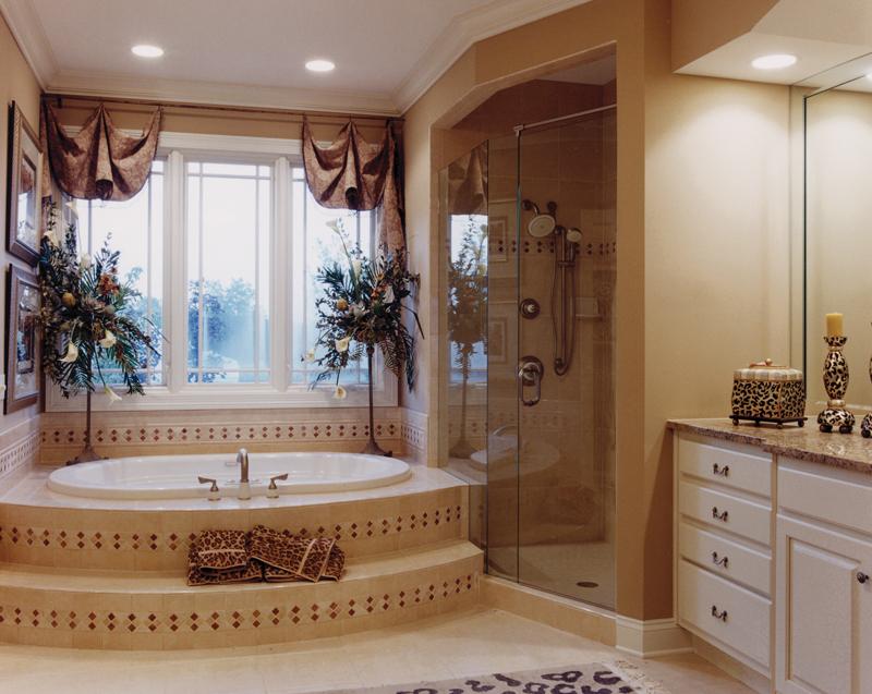 Beyond Kitchen And Bath