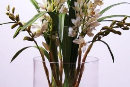 Used silk flowers for sale flower shop near me flower shop flowers buy silk flower flower arrangements for funeral second hand silk bouquets in ireland view bargains used artificial fake baby s breath gypsophila mightylinksfo
