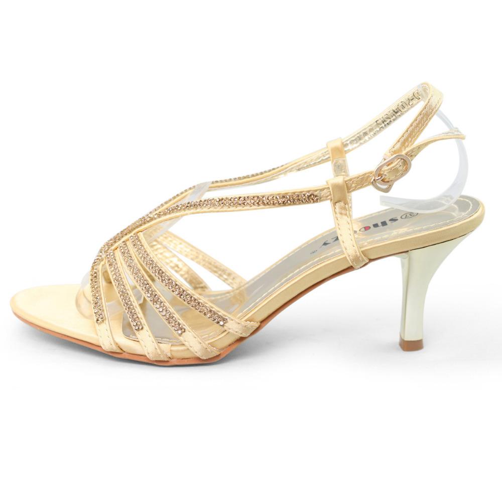 Bridal Shoes Near Me