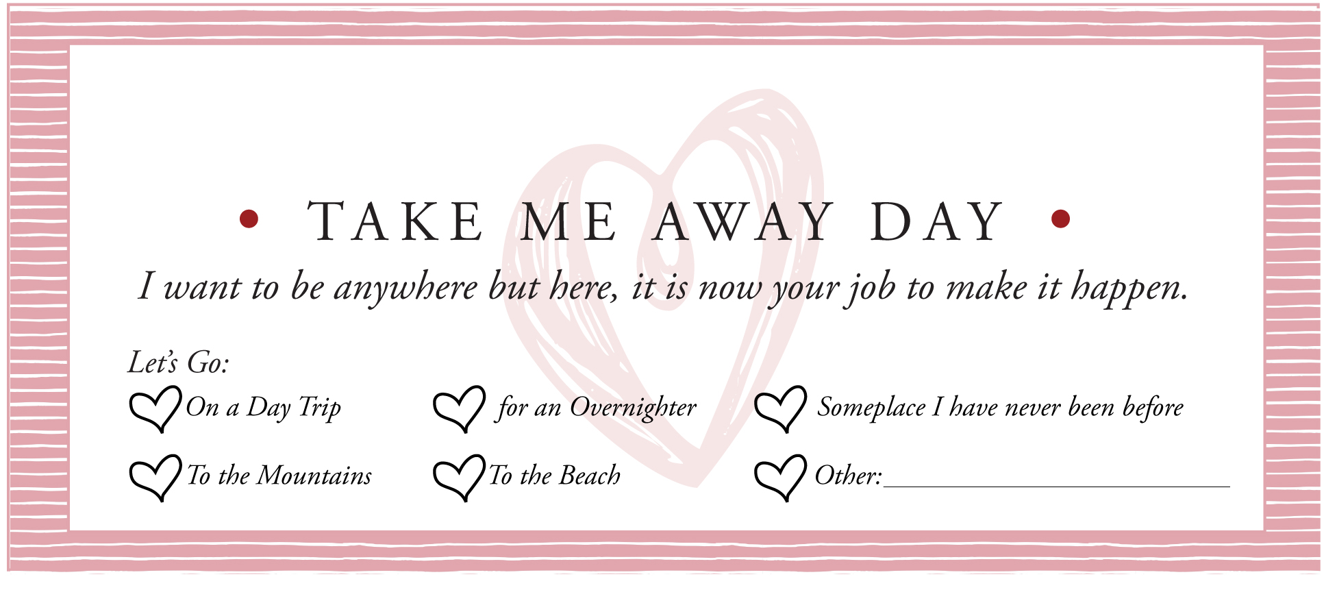Out Valentines Coupons Print