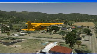 Guatemala Deluxe Scenery Part 1 For Fsx