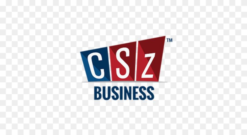 Paparazzi Logo Independent Transparent Consultant